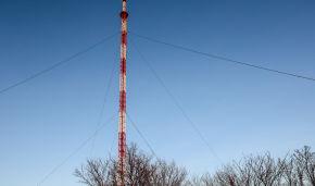 В Арктике предлагают возродить радиовещание на языках коренных народов