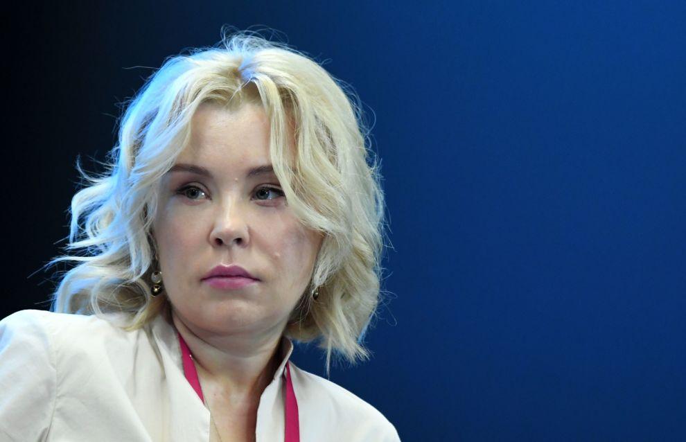 Предприятия в Арктике получили штрафы на 17,5 млн рублей