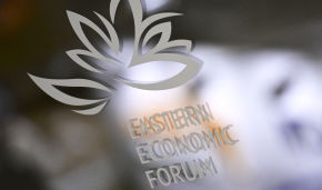 Program of Russian-Indian cooperation in the Far Eastern Federal District and the Arctic to be approved at EEF