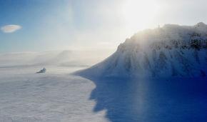 Lev Voronkov: More profound cooperation between Arctic Council countries possible despite sanctions