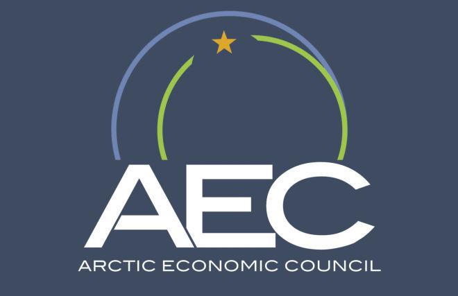 St. Petersburg, Arctic Economic Council sign cooperation memorandum