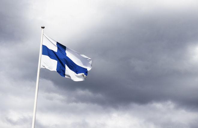 МИД Финляндии: сотрудничество в Арктике поможет вести конструктивный диалог с РФ