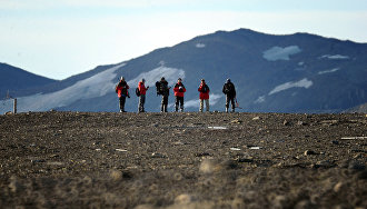 Novaya Zemlya and Franz Josef Land expeditions to begin this summer