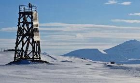 Продолжается приём заявок на конкурс «Постигая Арктику»