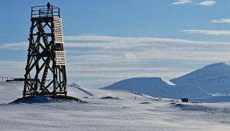 Jury sums up results of first round of Arctic Idea 2015 competition