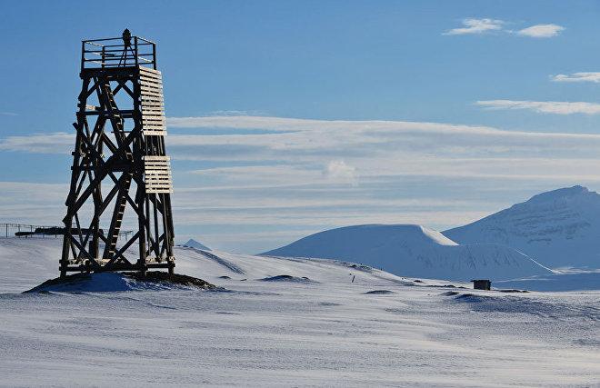 Жюри подвело итоги первого этапа конкурса «Постигая Арктику – 2015»