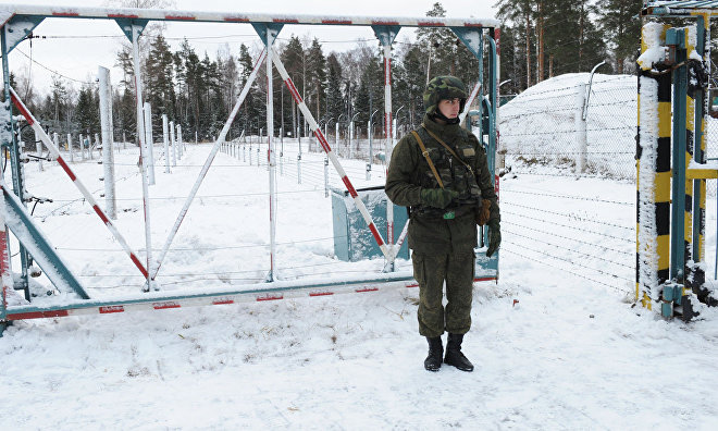 Russian Defense Ministry: Arctic to receive long-distance medical treatment systems by late 2015