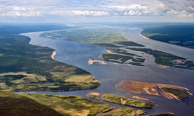 Yakutia to present the Lena River bridge project at the Eastern Economic Forum