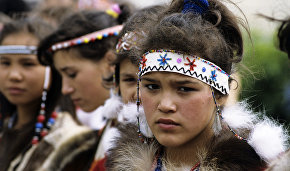Russia's regions to mark the International Day of the World's Indigenous Peoples on August 9