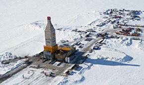 В Якутии пройдёт международная конференция по природопользованию в Арктике