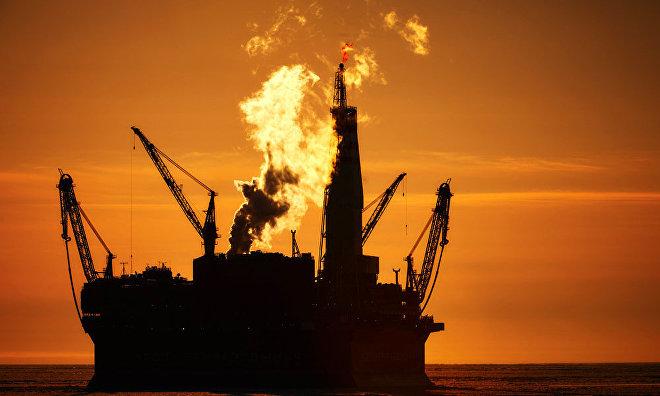 Rosgeo to study Baydaratskaya Bay shelf hydrocarbon potential