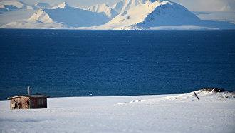 Арктическому совету 21 год
