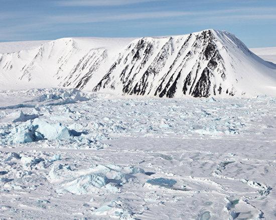AviaKara-2015 expedition