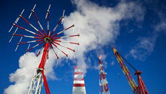 «Газпром нефть» в 2016 году добыла в 2,5 раза больше нефти на арктическом шельфе