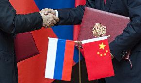 Russia and China set to build White Sea – Komi – Ural railway