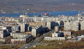 Каждый арктический регион получит собственную стратегию развития