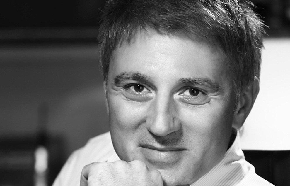 Nikolai Saveliev: We call our tourists co-sailors