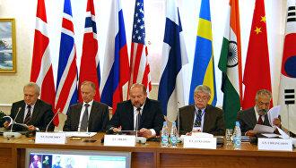 Igor Orlov: Comprehensive Arctic medical center to be set up in Arkhangelsk