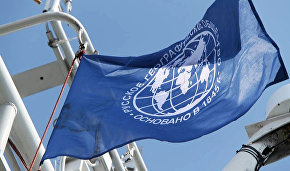 Russian Geographical Society Holds Grant Competition for Arctic Student Forum
