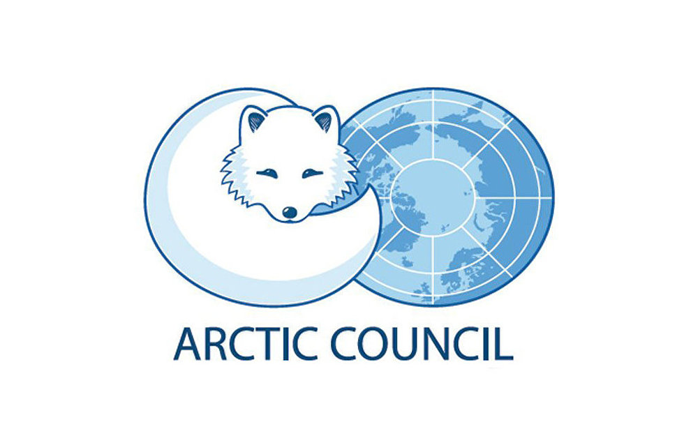 Russia submits seven new projects to the Arctic Council