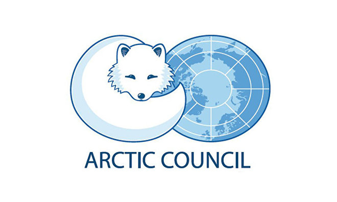 Yakutia might be granted voting rights in Arctic Council