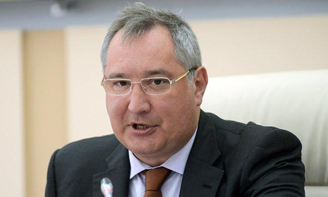 Rogozin: Growth of tourism in Russian Artic to promote regional development