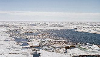 Arctic States' ministers speak on priority focus areas