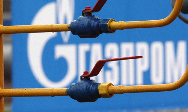Yamal, Gazprom Neft sign environmental agreement