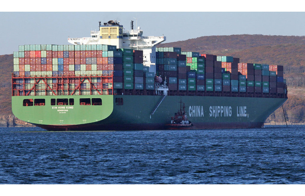 Russian Government simplifies Arcticcustoms clearance process
