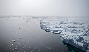 Donskoi: Season-round Arctic research station platforms to appear 10 years on