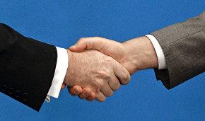НАО и Архангельская область готовятся к объединению