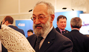International cooperation in the Arctic is gaining momentum – Chilingarov
