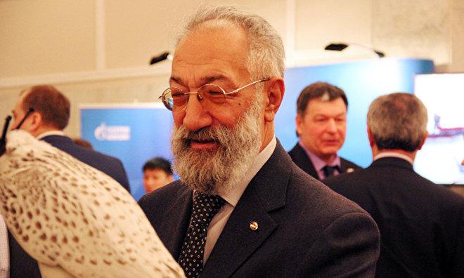 International cooperation in the Arctic is gaining momentum – Chilingarov