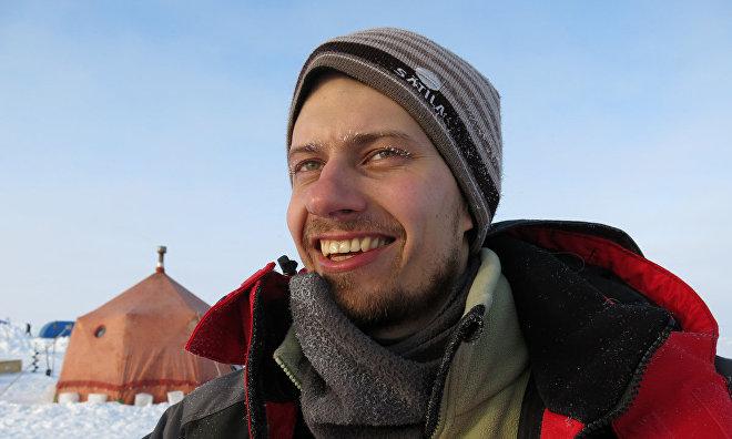 Kirill Kivva