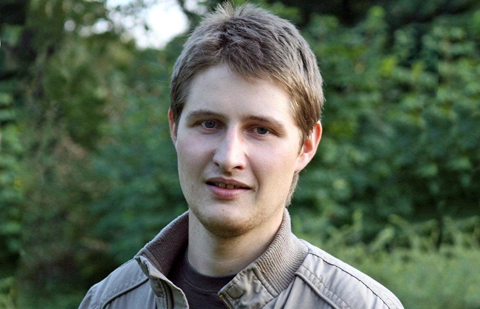 Denis Doronin