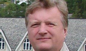 Vladimir Yakushev