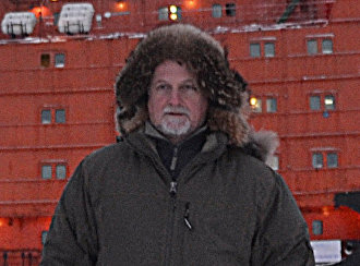 Соколов Владимир Тимофеевич