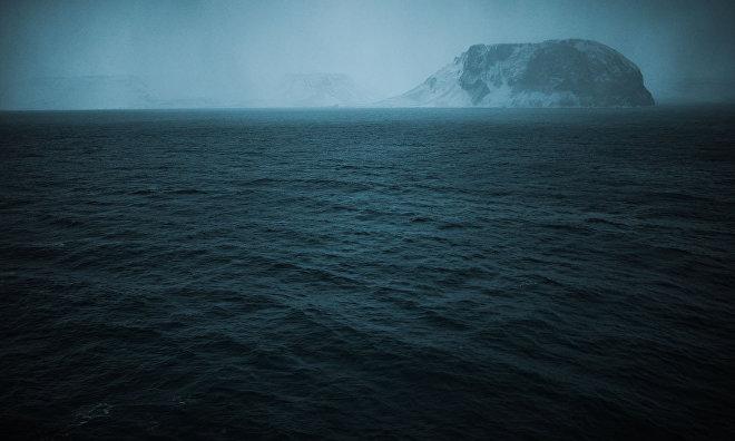 All-season Arctic research platform to cost 7 billion rubles