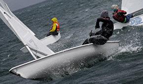 Fifth International Arctic Sailing Regatta to take place next summer