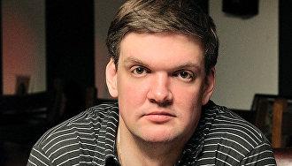 Arseny Mitko