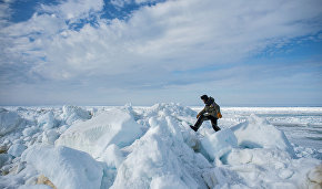 'The Attraction of the Arctic: the Yamal Circle' road expedition will follow the route of the Great Northern Expedition