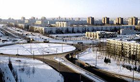 В Тольятти стартовала международная арктическая мотоэкспедиция «Только на Север!»
