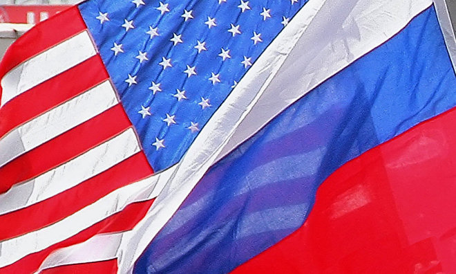 Russia-US cooperation within the Arctic Council remains successful
