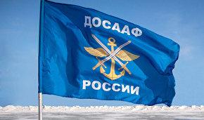 В честь юбилея ДОСААФ состоится международная эстафета через Северный полюс