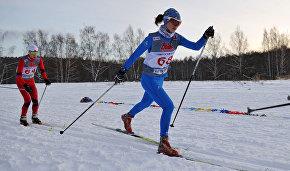 Ski Track of Friendship international race to kick off on March 12