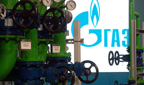 Gazprom may place orders for subsea production equipment for Arctic projects with Russian companies