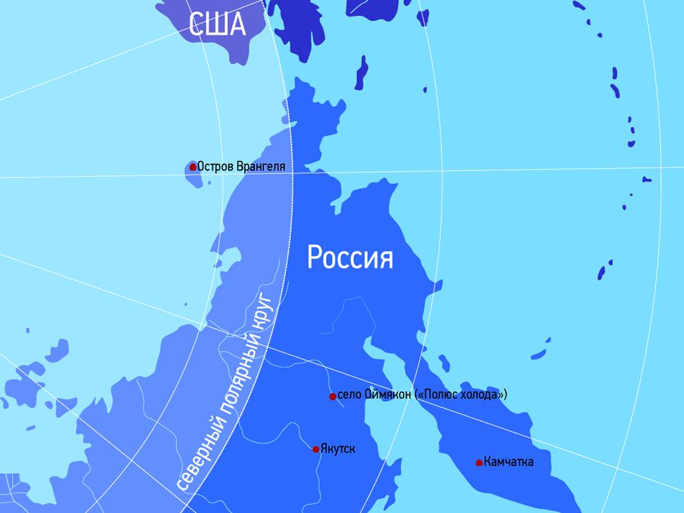 Туризм Россия 2
