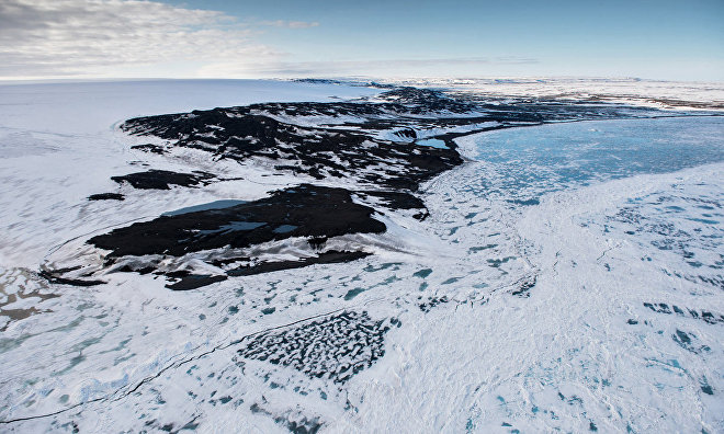 Arctic businesses to propose ideas for social development law