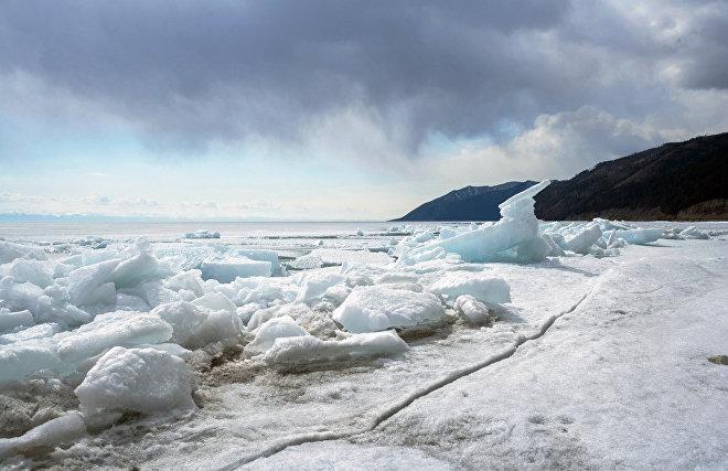 ТюмГУ создаст «умные» сообщества в Арктике