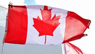 Канада выделила более 1,2 млн долларов на  финансирование арктической станции до осени 2019 года